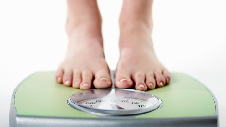 7 اشتباه که می تواند از کاهش وزن شما جلوگیری کند !