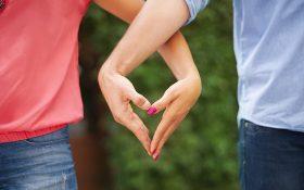با 7 راز درباره زندگی مشترک موفق و شاد آشنا شوید