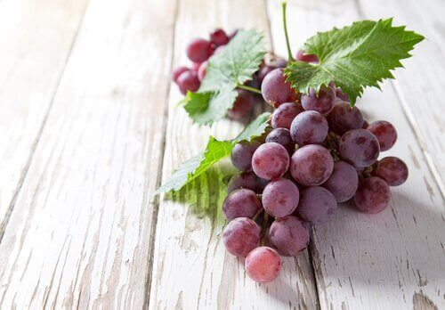 4 میوه شگفت انگیز برای جلوگیری از ابتلا به سرطان !
