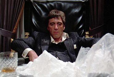 حقایق علمی ناگفته درباره کوکائین و اثرات سوء مصرف آن !