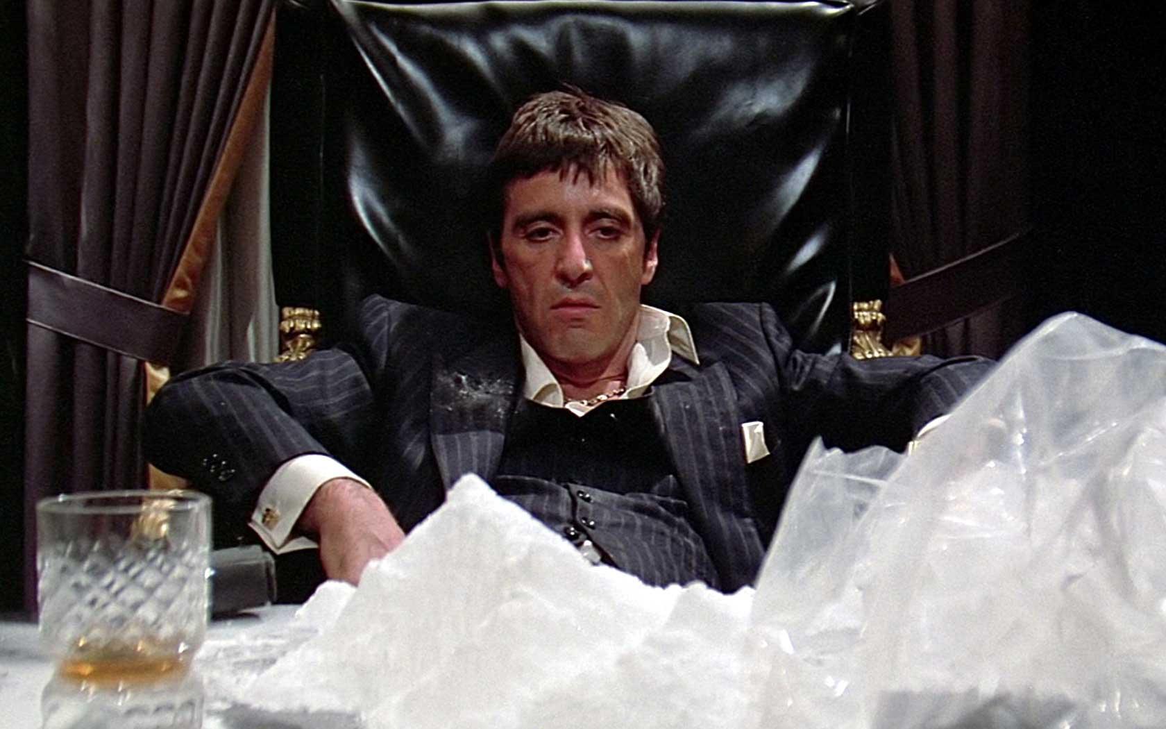 حقایق علمی ناگفته درباره کوکائین و اثرات سوء مصرف آن!