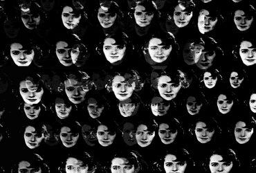 آشنایی با تاریخ سینما – مکتب دادائیسم و سوررئالیسم