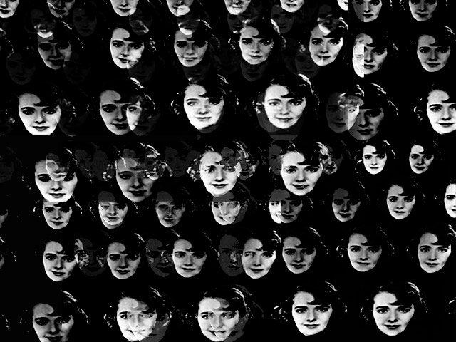 آشنایی با تاریخ سینما - مکتب دادائیسم و سوررئالیسم
