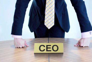 """راز موفقیت مدیران موفق و کارآمد چیست؟  """"بخش اول"""""""