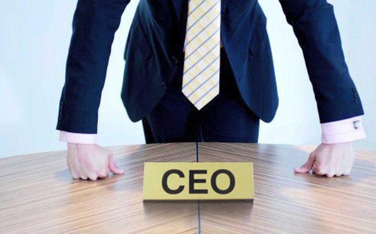 راز موفقیت مدیران موفق