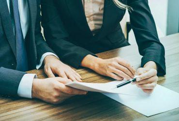 اصول مذاکره : چگونه مذاکرات موفقتری داشته باشیم – بخش اول