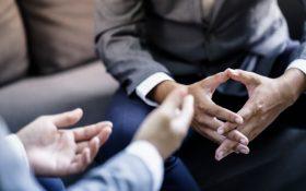 اصول مذاکره : چگونه مذاکرات موفقتری داشته باشیم – بخش دوم