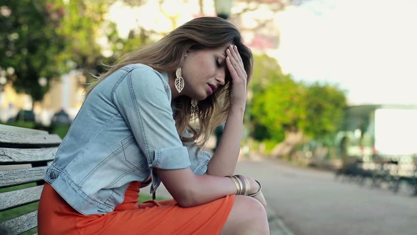 10 نشانه واضح که شما مبتلا به بیماری پانیک اتک (وحشت زدگی) هستید