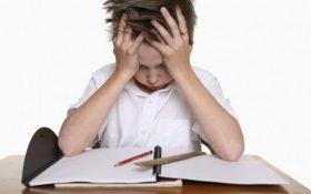 SnapType راهی آسان برای انجام تکالیف کودکان با اختلال یادگیری
