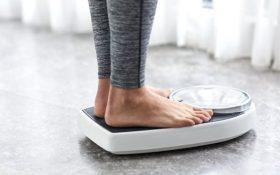 چگونه وزن از دست داده خود را حفظ کنیم و دوباره چاق نشویم؟