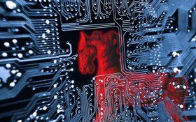 اسب تروا (Trojan horse) بخش سوم از سری مباحث آشنایی با بدافزارهای رایانه ای (Malware)