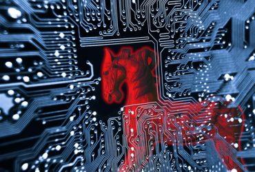 آشنایی با بدافزارهای رایانه ای (Malware) بخش سوم – اسب تروا (Trojan horse)