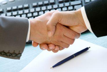 نحوه نوشتن و تنظیم اجاره نامه توسط موجر