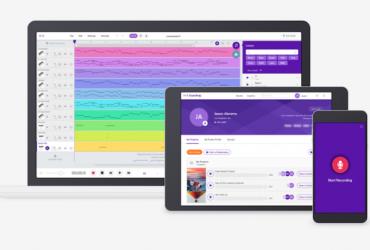 اسپاتیفای حالا به کاربرانش اجازه ساخت موسیقی بصورت آنلاین را می دهد !