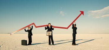 8 گام بسیار موثر در مدیریت زندگی و خویشتن داری