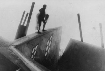 آشنایی با تاریخ سینما – اکسپرسیونیسم