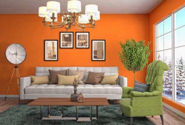 اشتباهات رایج در دکوراسیون منزل چیست؟