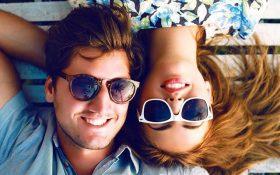 با 8 مزایای ازدواج در سنین پایین آشنا شوید !