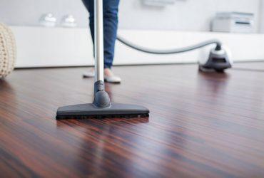 آیا کار منزل باعث لاغر شدن می شود ؟