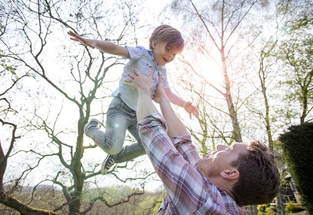 9 موضوع که حتما باید قبل از ازدواج در مورد آن ها با شریک زندگی خود صحبت کنید ؟