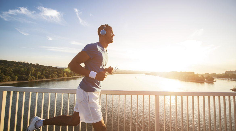 از دید عصب شناسان بهترین زمان ورزش کردن در طول روز کدام است ؟