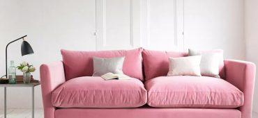روانشناسی رنگ ها در دکوراسیون منزل ! کدام رنگ ها باید در دکوراسیون منزل استفاده شود ؟