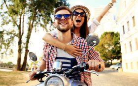 5 کار که زوج ها باید در هر ماه حتما برای حفظ رابطه زناشویی انجام دهند !