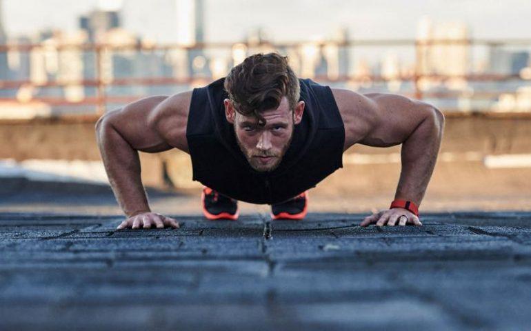 بهترین تمرینات چربی سوزی برای افرادی که از دویدن متنفر هستند !