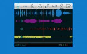 اپلیکیشن ضبط صدا Momentum برنامه ای حرفه ای برای ضبط ایده های موسیقایی