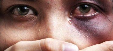 کمپین نارنجی دنیا را نارنجی می کند – 25 نوامبر روز جهانی نه به خشونت علیه زنان