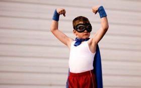 راههای ایجاد و افزایش عزت نفس در کودکان چیست؟ و چه اهمیتی دارد !؟