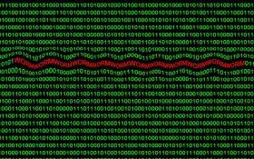 کرم رایانه ای (کرم کامپیوتری) بخش دوم از سری مباحث آشنایی با بدافزارهای رایانه ای(Malware)