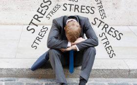 8 راهکار مهم جهت مدیریت استرس و کاهش آن !