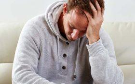 اگر احساس خستگی و بی حالی دارید آن را جدی بگیرید !
