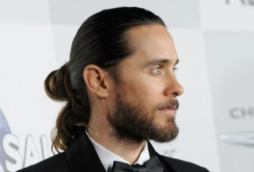 تجزیه و تحلیل شخصیت مردان بر اساس مدل موی آنها !
