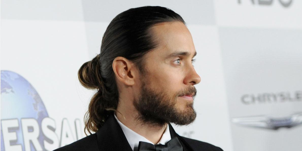 شخصیت مردان بر اساس مدل موی آنها