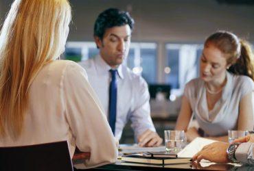 برای داشتن یک گفتگوی صریح و روشن چه باید کرد؟