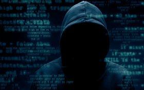 تعریف جرایم رایانه ای و طبقه بندی های ارایه شده در خصوص این جرایم