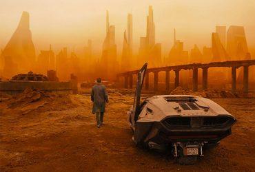 نگاه ویدیویی به جلوه های ویژه فیلم بلید رانر 2049