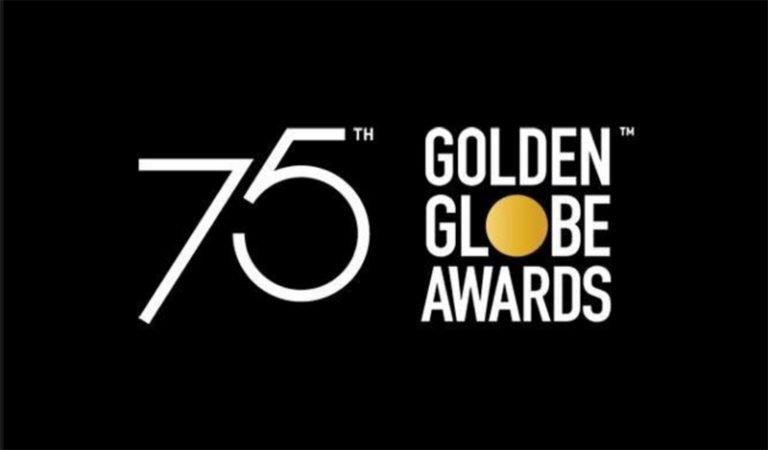 لیست کامل نامزدهای گلدن گلوب 2018 منتشر شد !