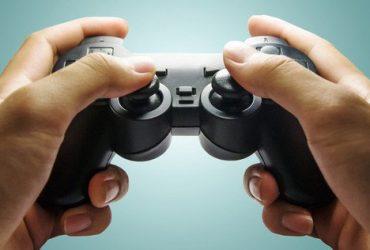 اعتیاد به بازی های ویدیویی به عنوان اختلال روانپزشکی در سال 2018