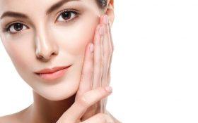 اشتباهات رایج در مراقبت از پوست که همواره مرتکب آن ها می شویم !