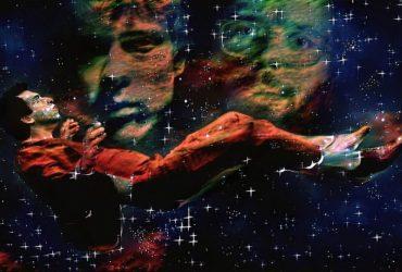 موزیک ویدیو جدید گروه MGMT با استفاده از  تکنیک انتقال استایل،هنر هوش مصنوعی ساخته شده است
