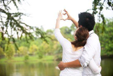 7 ویژگی ازدواج های موفق و شاد چیست ؟