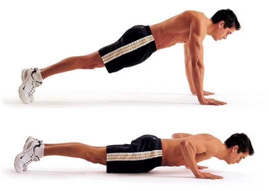 [عکس: Quickly-Strengthen-Your-Upper-Body-With-...sh-Ups.jpg]