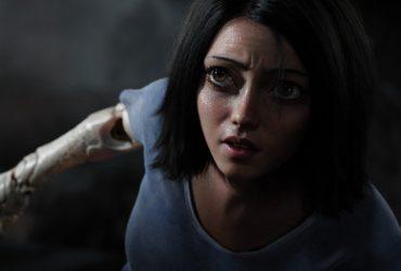 اولین تریلر رسمی Alita: Battle Angel ، روایتی از دنیایی خیالی اما نزدیک به واقعیت