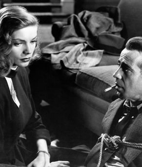آشنایی با تاریخ سینما – رئالیسم شاعرانه