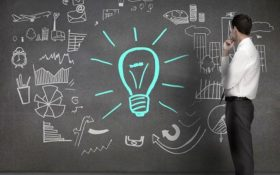رابطه هوش و خلاقیت چگونه است؟!
