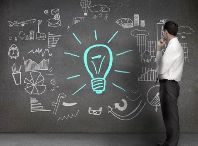 رابطه هوش و خلاقیت