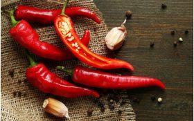 با خوردن این مواد غذایی می توانید افسردگی را درمان کنید !
